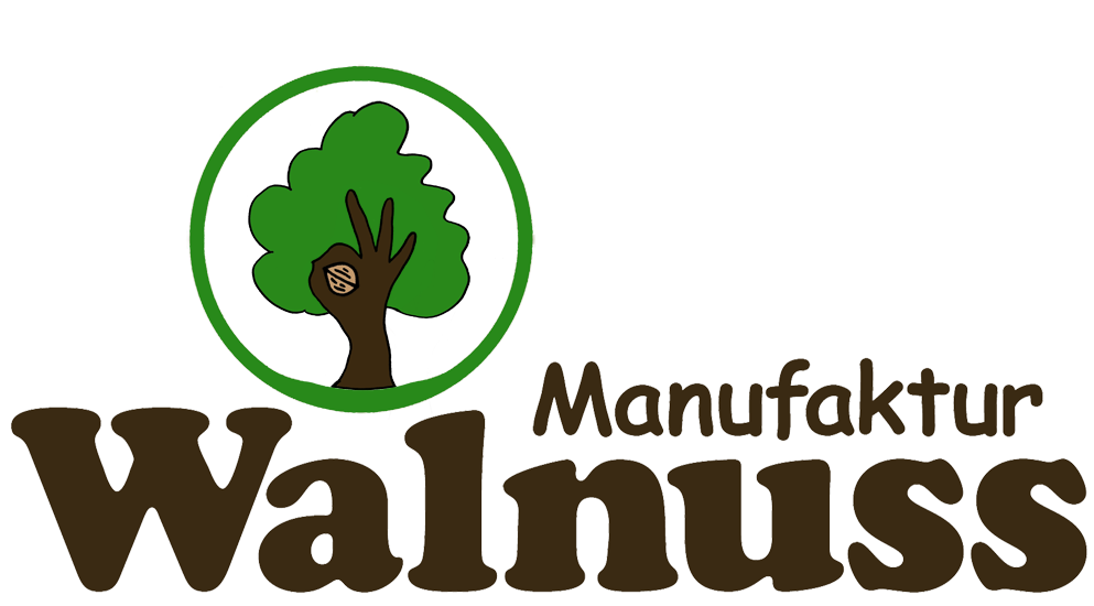 Walnuss-Manufaktur